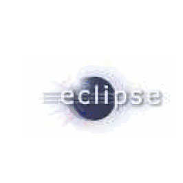 Eclips Development Tool